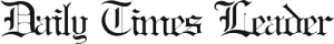dtl_logo1