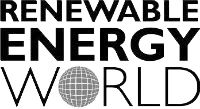 ea4b8_1332-renewable-energy-world-n