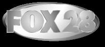 footer_fox28