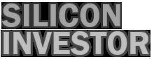 silicon_investor