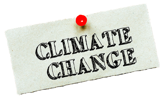climate_change2