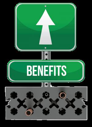 master_unit_benefit